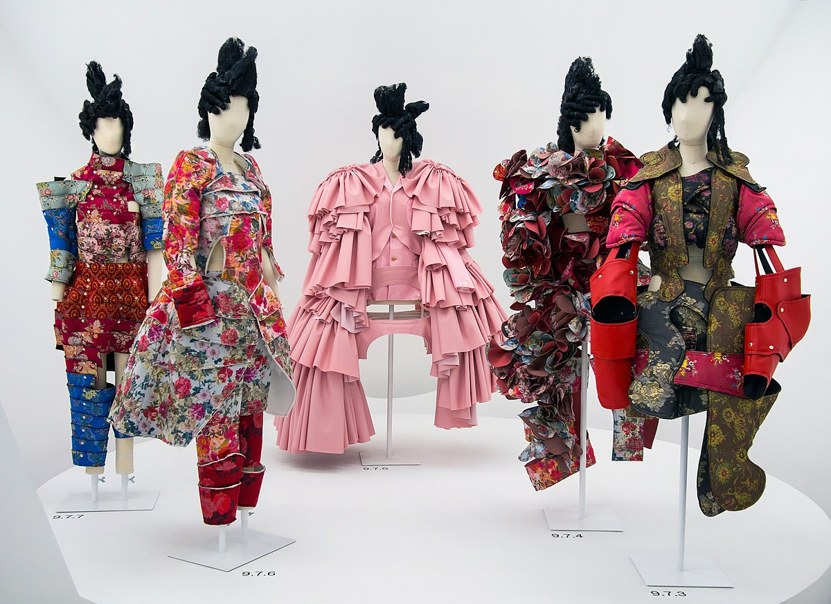 comme-des-garcons-at-the-met