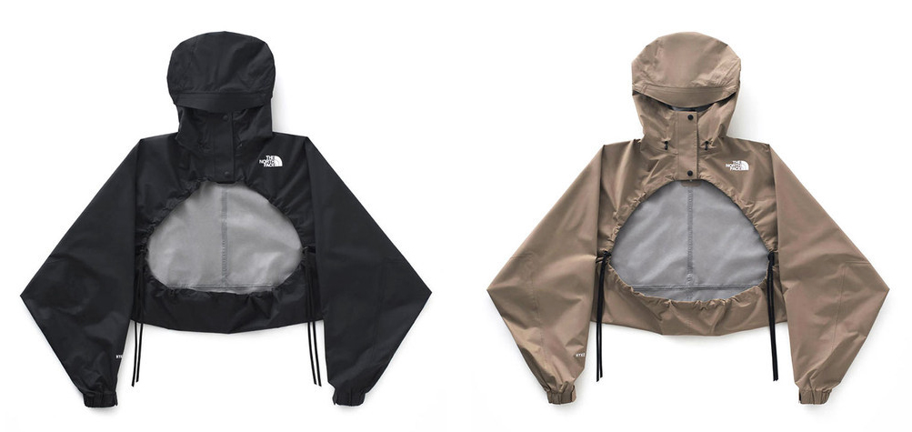 hyke-japan-the-north-face-spring-summer-2019