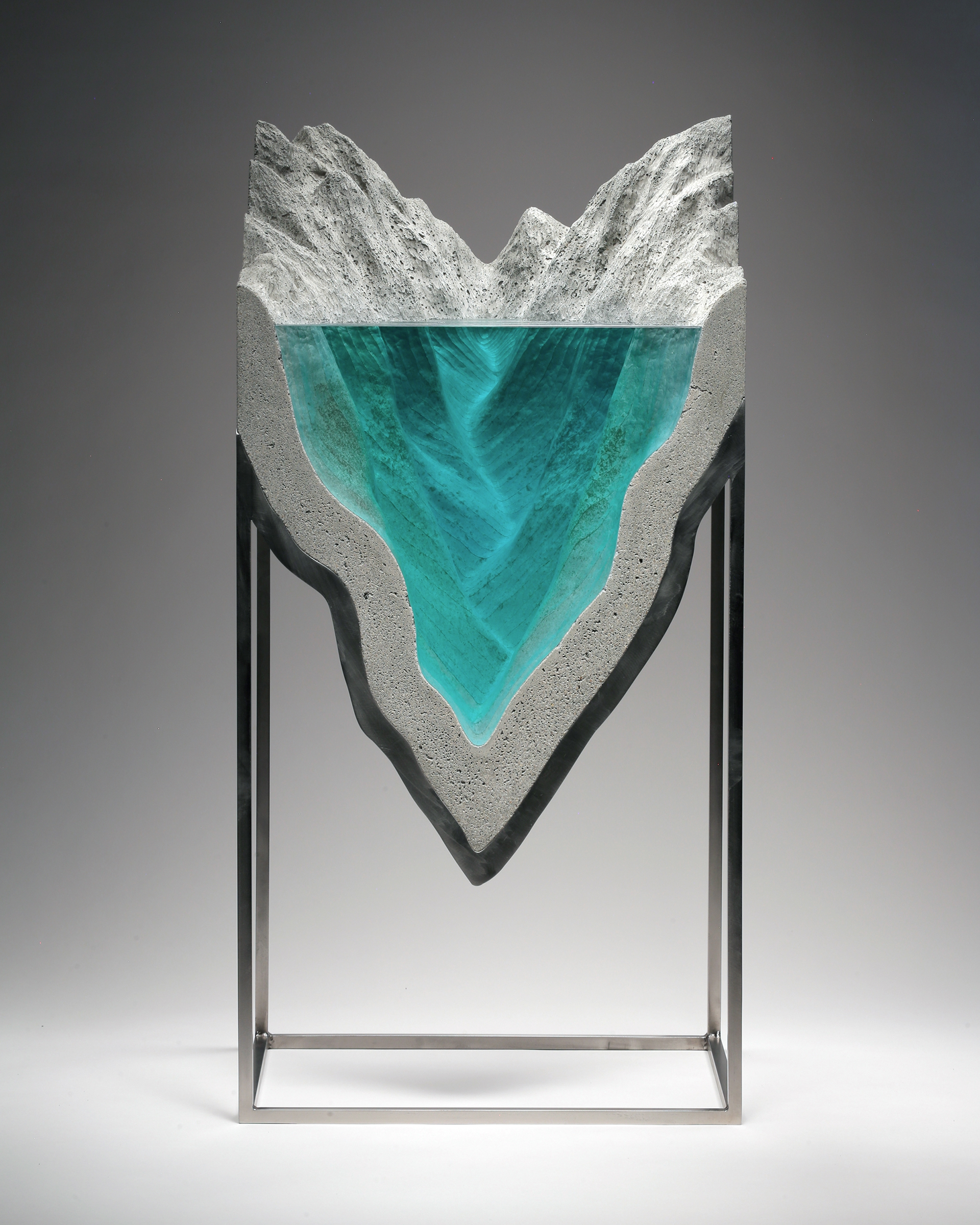 ben-young-submerged-folds