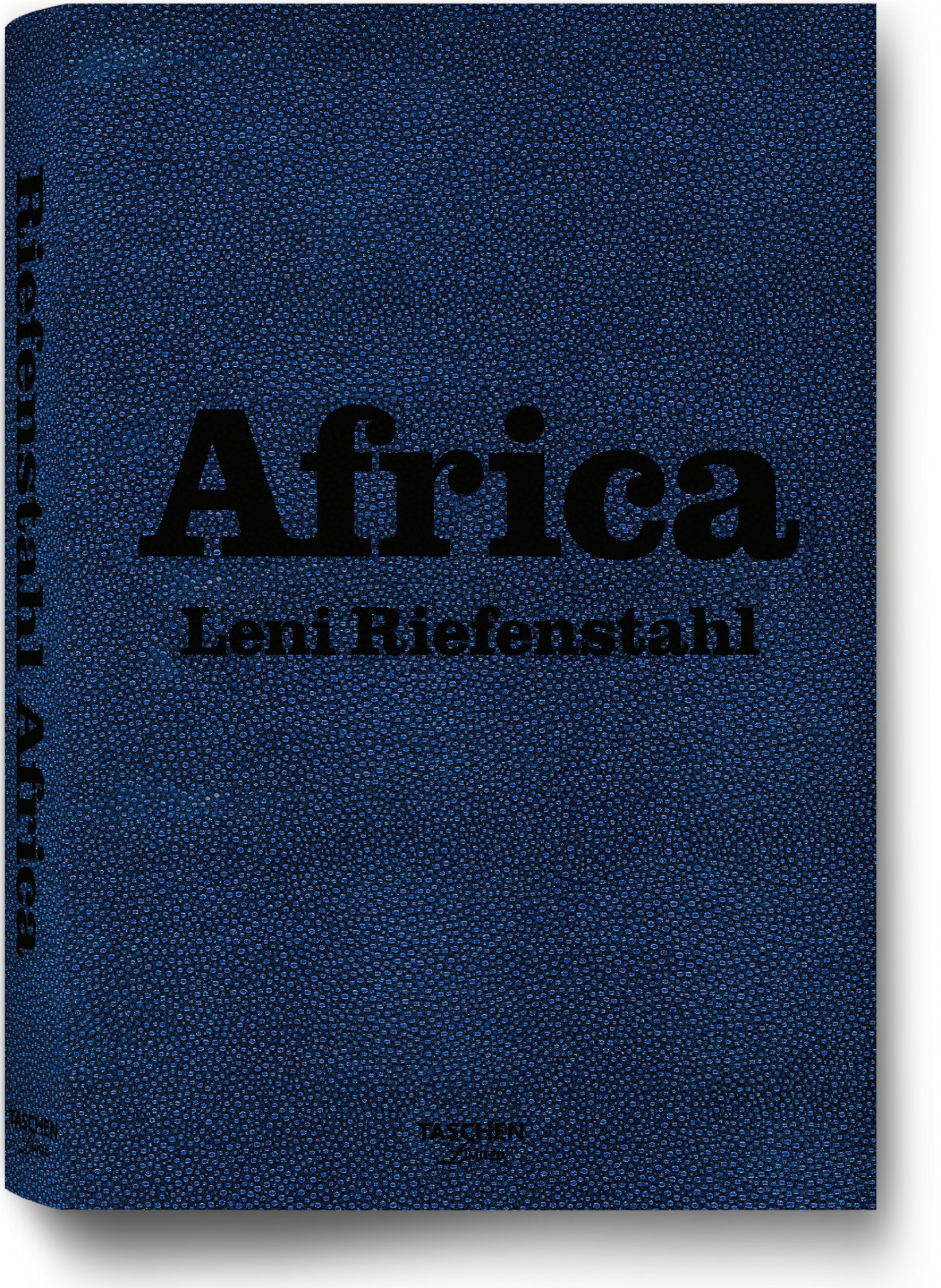 ce-riefenstahl_africa-cover_02605