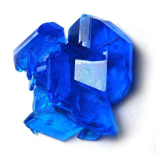 large-copper-sulphate-crystal-500x500