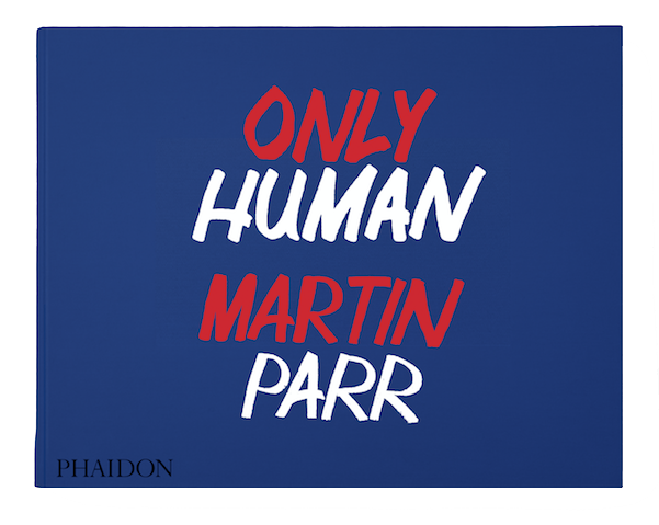 only-human-martin-parr-phaidon