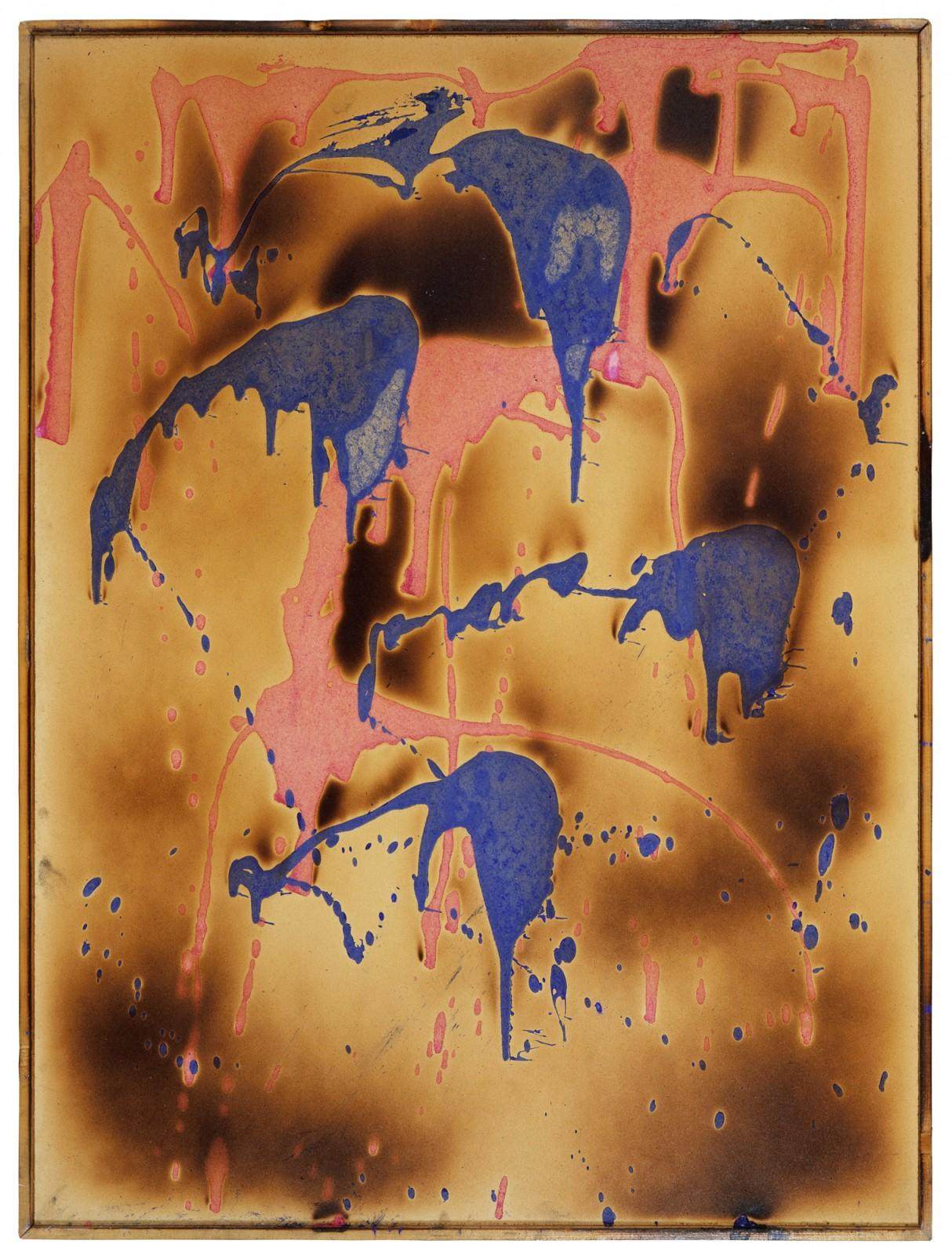 yves-klein-untitled-colored-fire-painting-fc9-1961