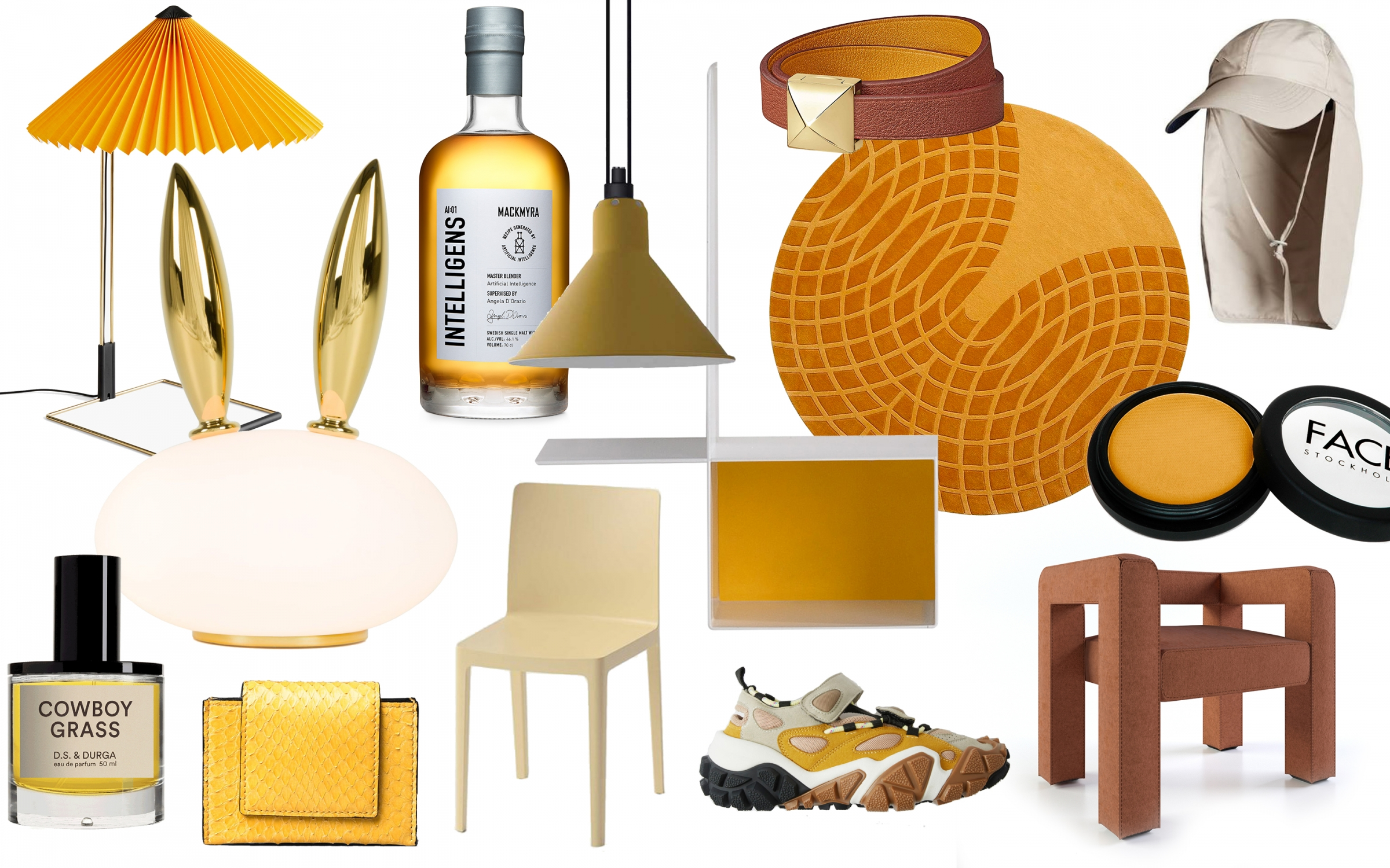 curated-theothers-chanterelle-yellow