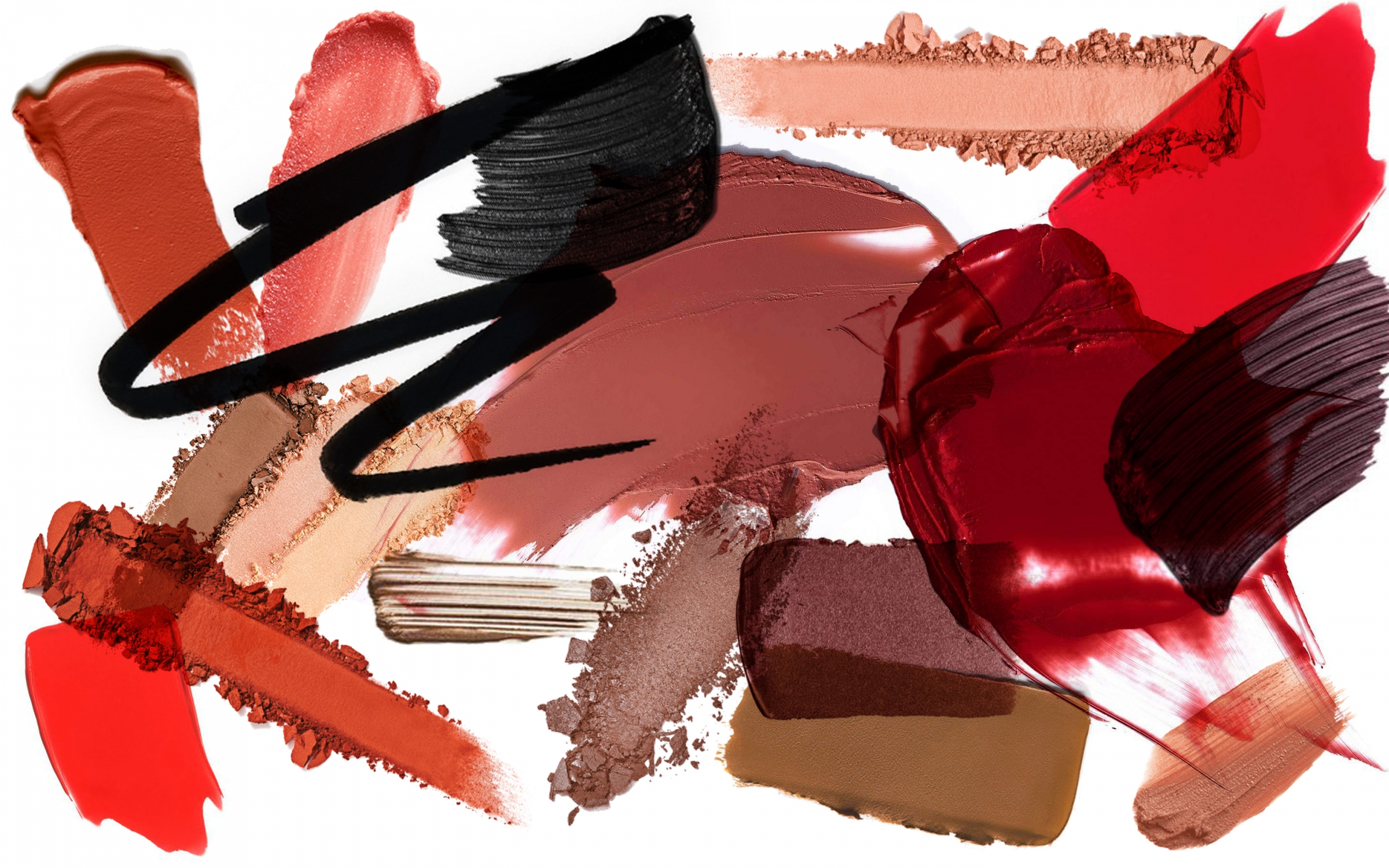 curated-theothers-gutai-makeup-swatches
