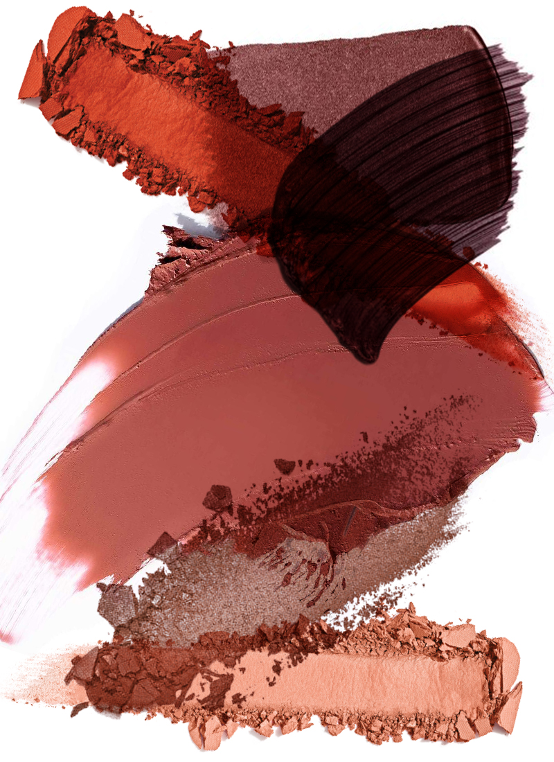 curated-theothers-gutai-makeup-swatches-feature2