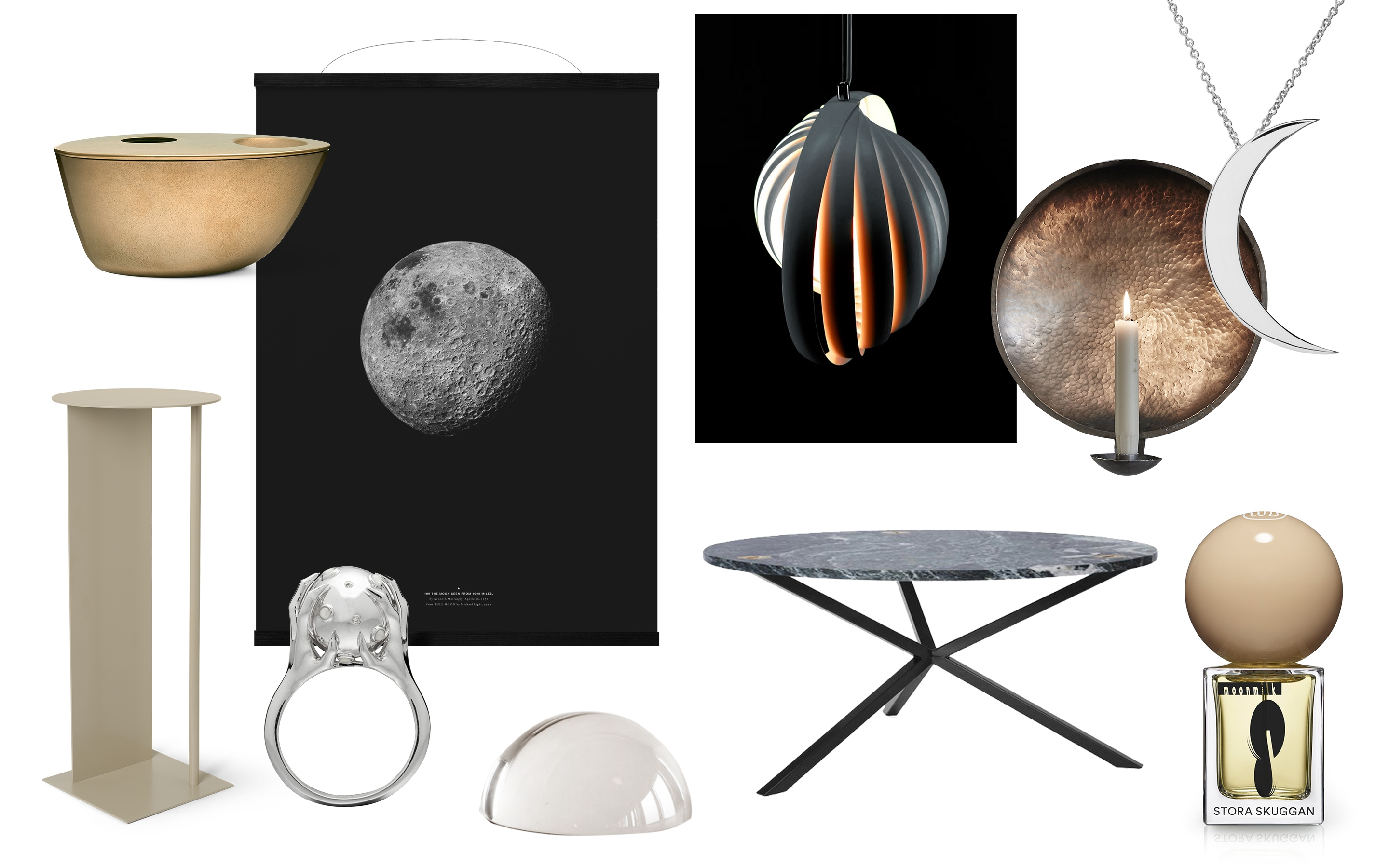 curated-folkpaper-moonlit3