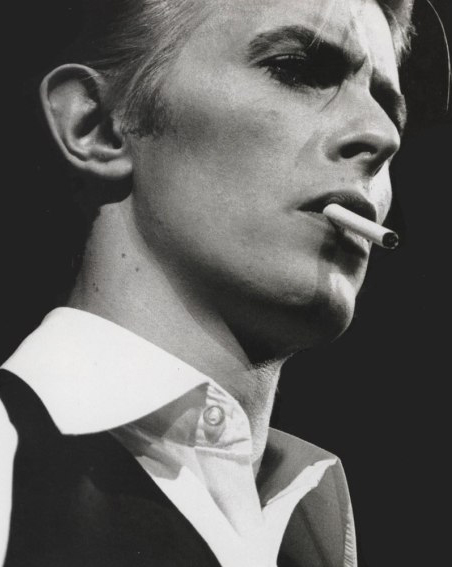 thin-white-duke-david-bowie3